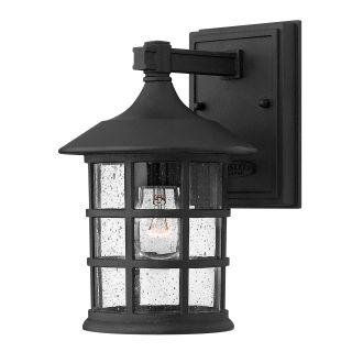 Hinkley Lighting 1800-GU24