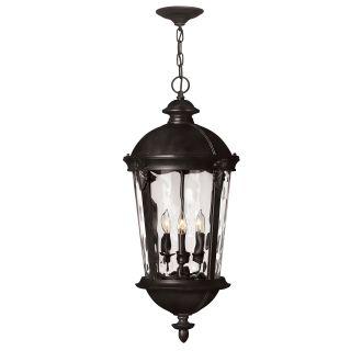 Hinkley Lighting 1892BK
