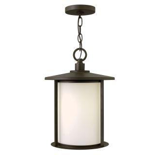 Hinkley Lighting 1912-GU24