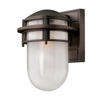 Hinkley Lighting 1950-GU24