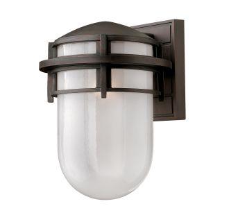 Hinkley Lighting 1954-GU24