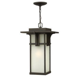Hinkley Lighting 2232