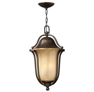 Hinkley Lighting 2632-GU24