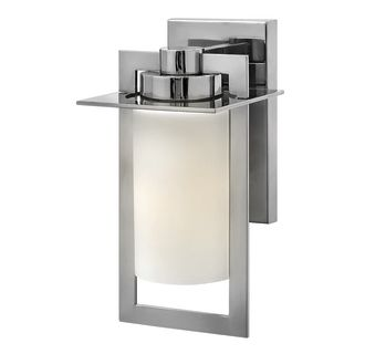 Hinkley Lighting 2920-GU24