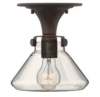 Hinkley Lighting 3146