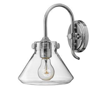 Hinkley Lighting 3176