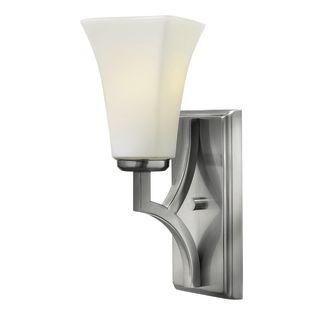 Hinkley Lighting 4190