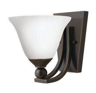 Hinkley Lighting 4650-OP-GU24