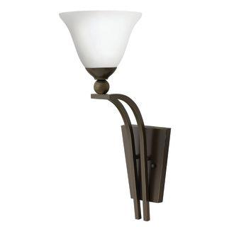Hinkley Lighting 4670-OPAL