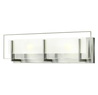 Hinkley Lighting 5652