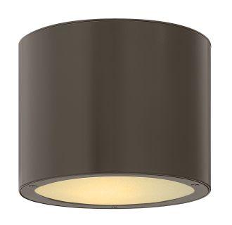 Hinkley Lighting 1663-LED