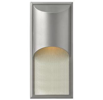 Hinkley Lighting 1834-LED