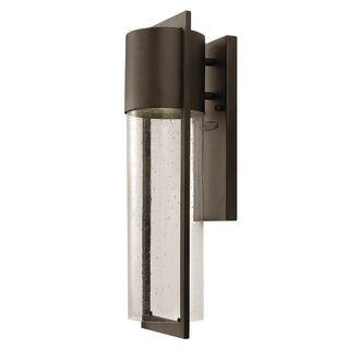 Hinkley Lighting 1324-LED