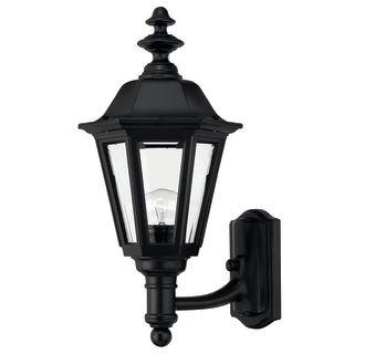 Hinkley Lighting H1419