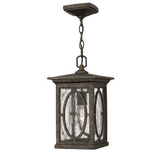 Hinkley Lighting 1492