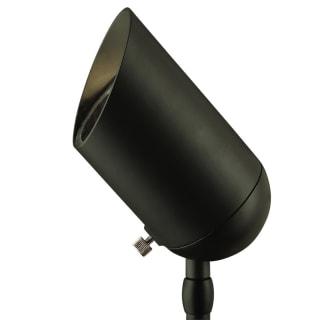 Hinkley Lighting 1537-LED30