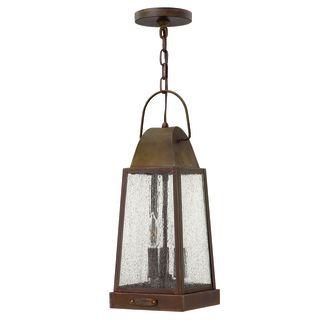 Hinkley Lighting 1772