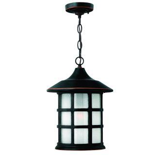Hinkley Lighting 1802-LED