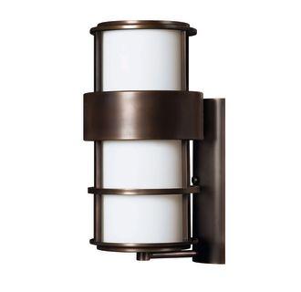 Hinkley Lighting H1905