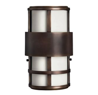 Hinkley Lighting H1908