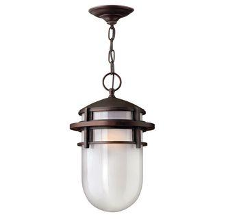 Hinkley Lighting H1952