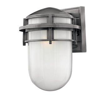 Hinkley Lighting H1954
