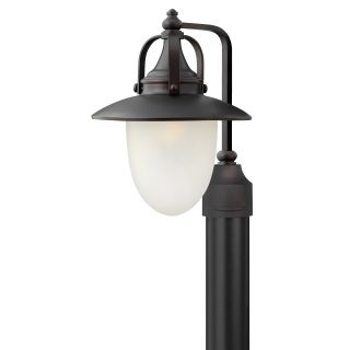 Hinkley Lighting 2081-LED