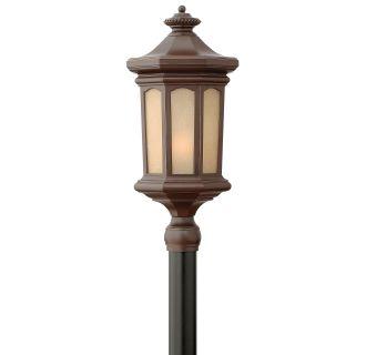 Hinkley Lighting 2131