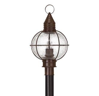 Hinkley Lighting H2201