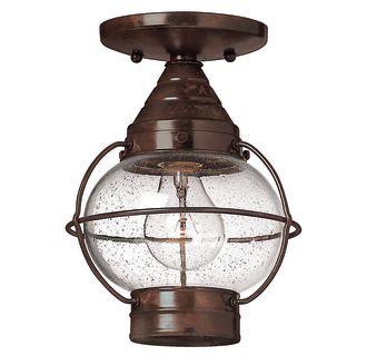 Hinkley Lighting H2203