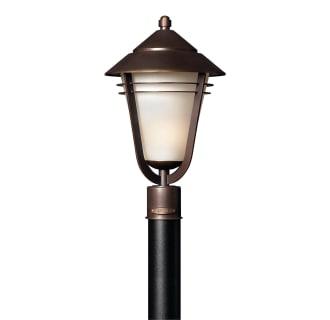 Hinkley Lighting H2281