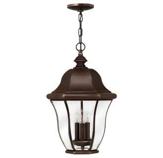 Hinkley Lighting H2332