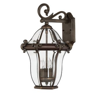 Hinkley Lighting H2444