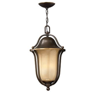 Hinkley Lighting H2632