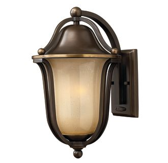 Hinkley Lighting H2634