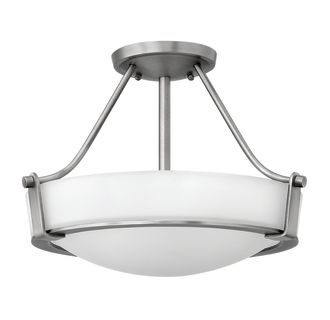 Hinkley Lighting 3220
