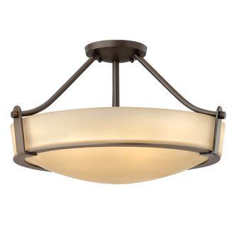 Hinkley Lighting 3221