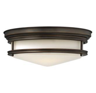 Hinkley Lighting 3301