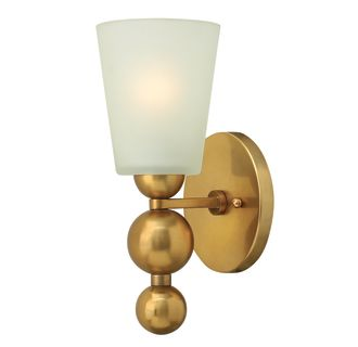 Hinkley Lighting 3440