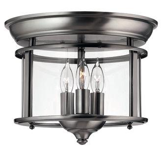 Hinkley Lighting H3473