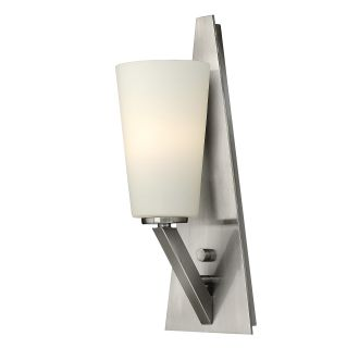 Hinkley Lighting 4130