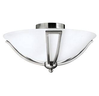 Hinkley Lighting H4660