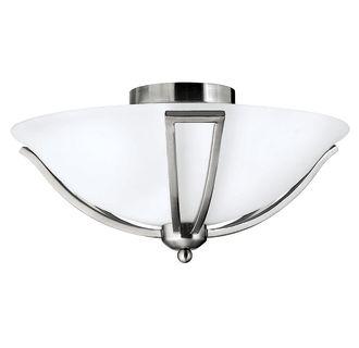 Hinkley Lighting H4660