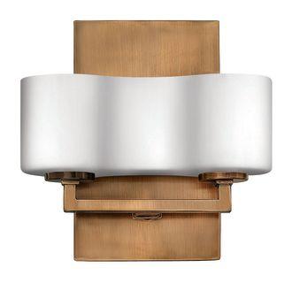 Hinkley Lighting 5062