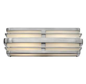 Hinkley Lighting 5232