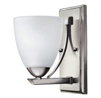 Hinkley Lighting 5250