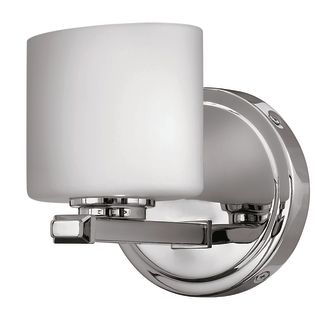Hinkley Lighting H5420