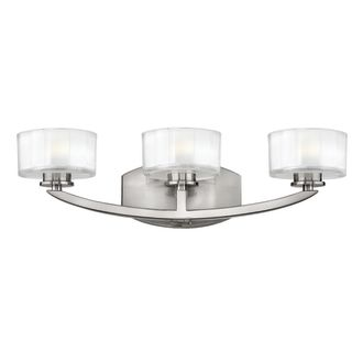 Hinkley Lighting 5593