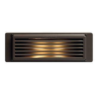 Hinkley Lighting H59009