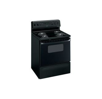 Hotpoint RB536